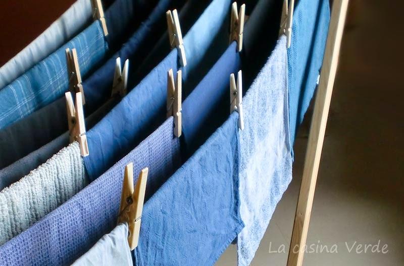 bucato blu